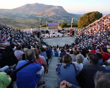 Segesta Festival